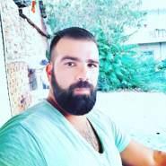 Pantelis_87's profile photo