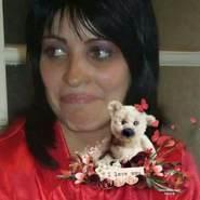 ancahadjia's profile photo