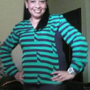 oscarmedina25's profile photo