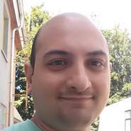 diyashami's profile photo