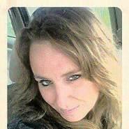 amberraeschilling's profile photo
