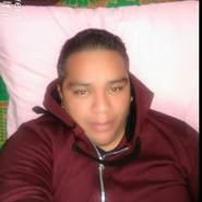 Adrianromero3000's profile photo