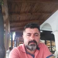 tuna_hanaytemiz's profile photo