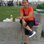 Mahalmobaako's profile photo