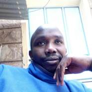 eliaskuria44's profile photo