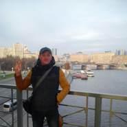 alexandru_rotari's profile photo