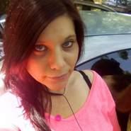 elenimwrou's profile photo