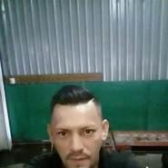 ronaldmendez4's profile photo