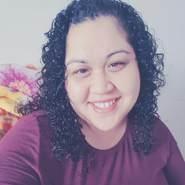 tiah07's profile photo