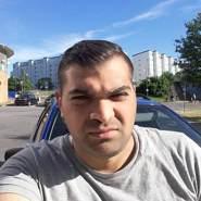 dobrinpruteanu's profile photo