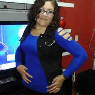 elenanunez10's profile photo