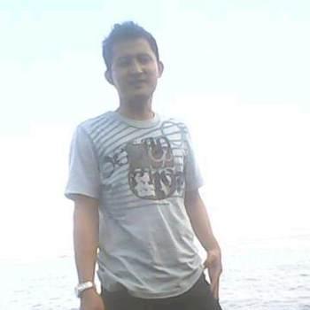 akhaachmad_Jawa Timur_Libero/a_Uomo