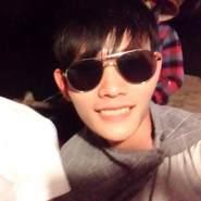 hoangDinhthong's profile photo