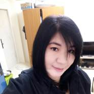 nantiya_nim35's profile photo