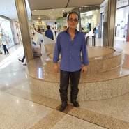 giannipalumbo4's profile photo