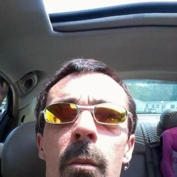 kpapa7_Michigan_Kawaler/Panna_Mężczyzna