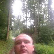 stivinms's profile photo