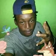 nicholasdouglas13's profile photo