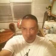 juancarlosrosado's profile photo