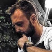 lamprostsirogiannis's profile photo