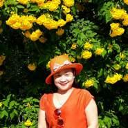 user_jc937's profile photo
