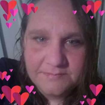 cindymercado10_Indiana_Single_Female