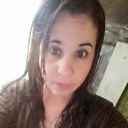 alejandritaparati's profile photo