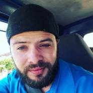 armando1227's profile photo
