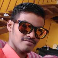 kesavandon14's profile photo