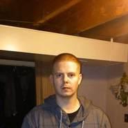 johnhumphrey7's profile photo