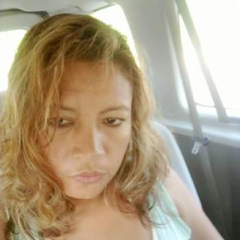 thejoyfamilybonifaci_Maryland_Single_Female