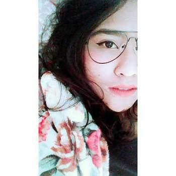 DindaEmerald_Riau_Single_Female
