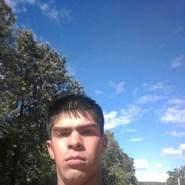 ladislaodelpilararru's profile photo