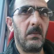 mohamadsh15's profile photo
