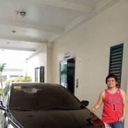 Jeepoy03's profile photo