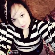 denisbelenu's profile photo