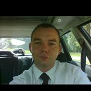 jackzoltan's profile photo