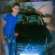 user_obykz642's profile photo