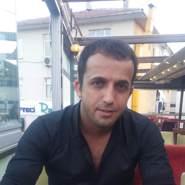 kahramanaktas's profile photo