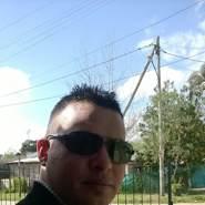 thiago6007pilarBA's profile photo