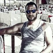 mahmoudrayan3's profile photo