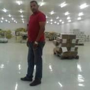 fororoalia's profile photo