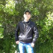 user_nxr54's profile photo