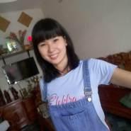 user_skv74961's profile photo