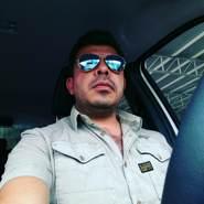raziel73's profile photo