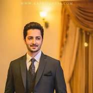 wasim505's profile photo