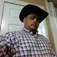 kendalremolding's profile photo