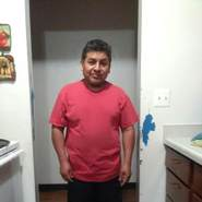 rafaelventura3's profile photo