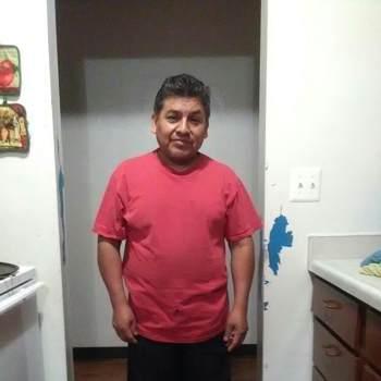 rafaelventura3_Illinois_Soltero/a_Masculino