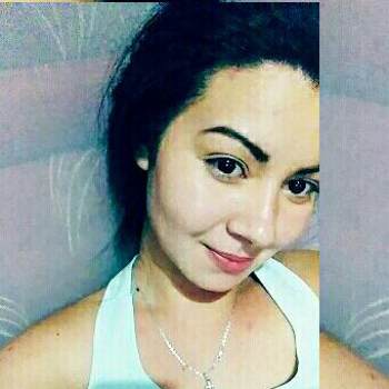 paolaribeiro9_Cordillera_Single_Female